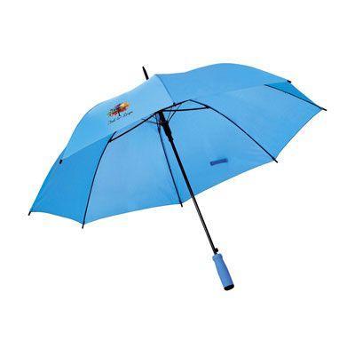 Colorado parapluie - TEXTILE - MODE - ACCESSOIRES