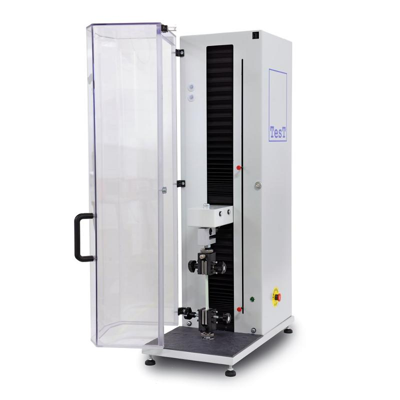 Universal Testing Machine Model 106 - Material and Component Testing Machine