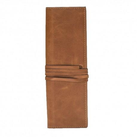 Tale Leather Holder  -