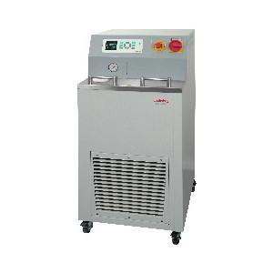 SC2500a SemiChill - Omloopkoelers / circulatiekoelers -