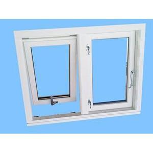 WINDOWS - Windows