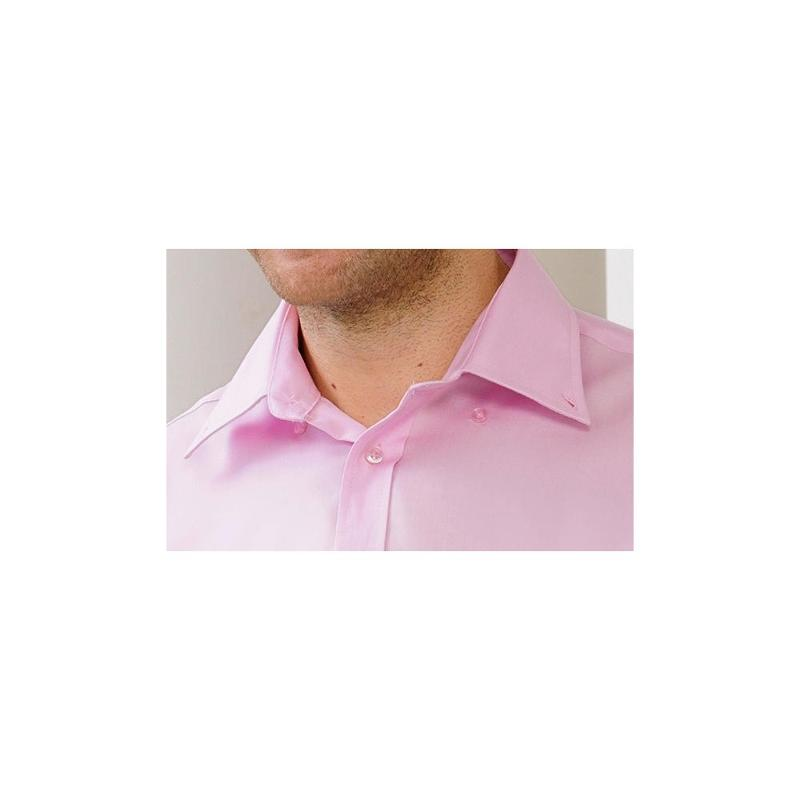 Chemise manches longues homme Ultimate - Homme