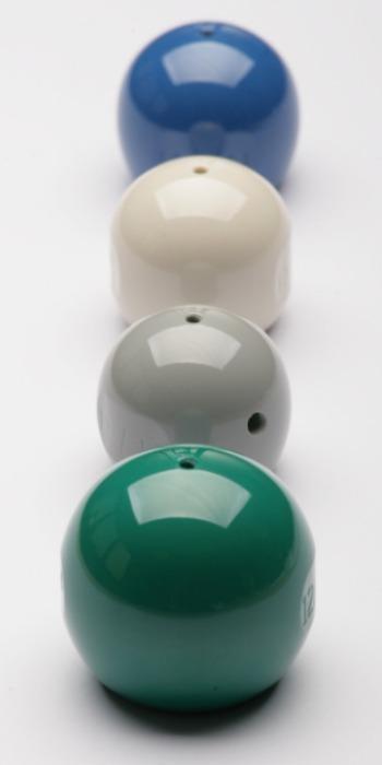 Radel R-5500 (PPSU): polifenilsolfone per uso medicale - Barre & lastre per lavorazione di strumenti ortopedici, traumatologici e spinali