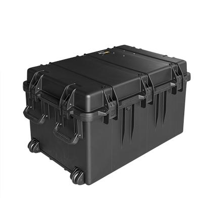 Pelicase transport case - For CPSERIES