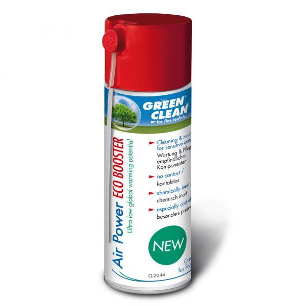 Air Power ECO BOOSTER 400 ml - null