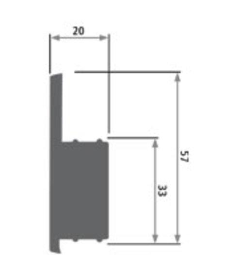 Profil 2262 - null