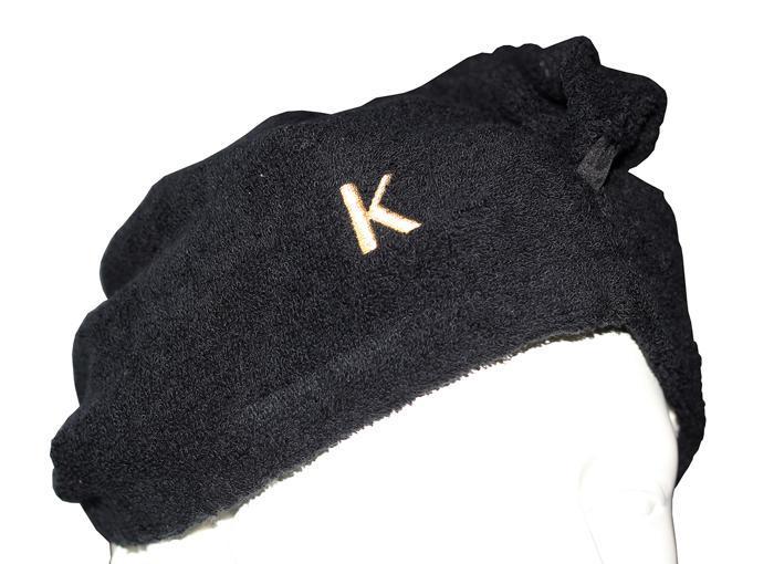 turban -