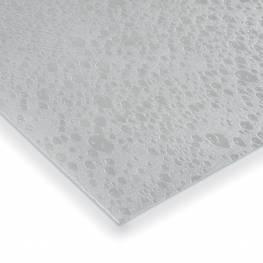 Goccia - Vetro sintetico