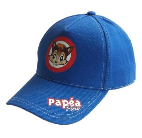قبعات البيسبول