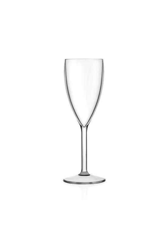 Glass - Cava - 10,0 cl