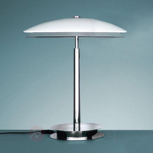 Lampe à poser design 2280 - Lampes de chevet