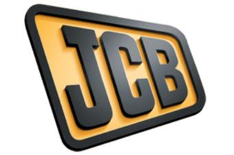 JCB Parts , ДЖИ-СИ-БИ Запчасти - Запчасти экскаватор погрузчиков и других моделей JCB