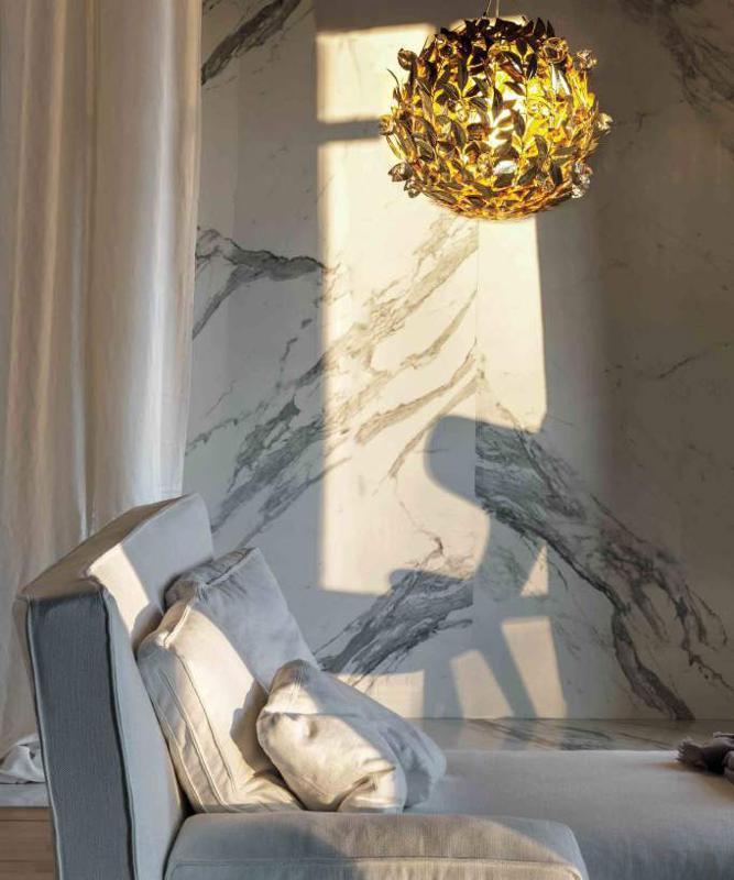 Lampada Norma - Lampade a sospensione