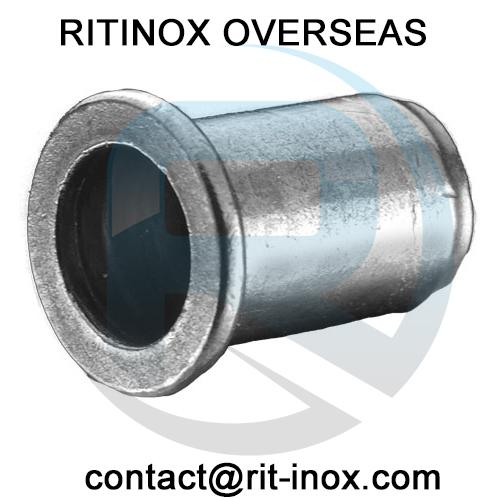 Inconel 330/ SS 330/ Ra 330 Inserts -