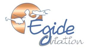 EGIDE AVIATION