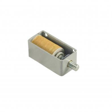 Promix-sm490 Electromechanical Lock - Electromechanical locks