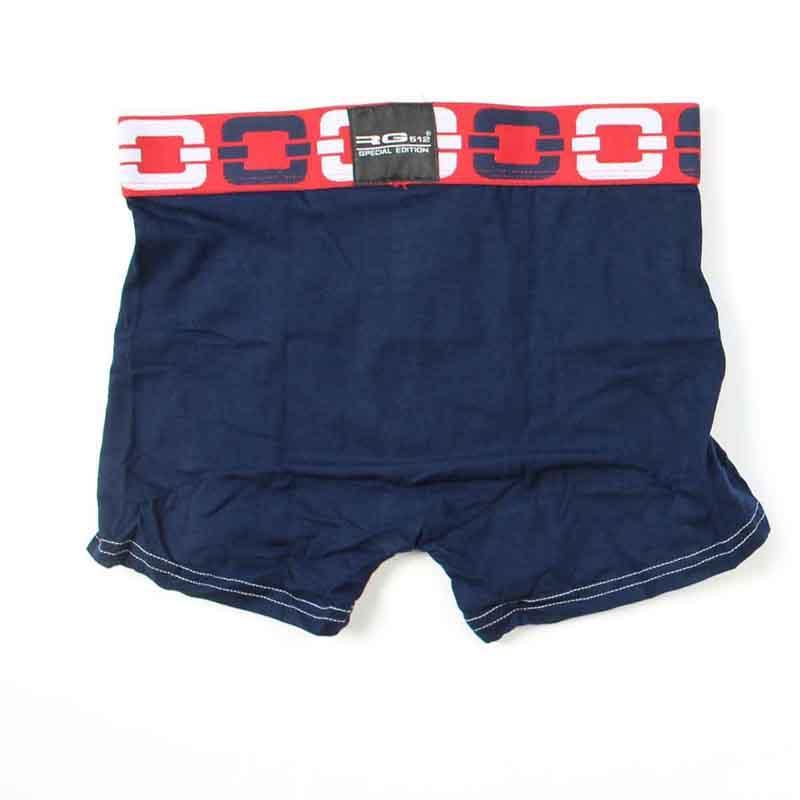 Wholesaler Boxer underwear licenced RG512 men - Underwear