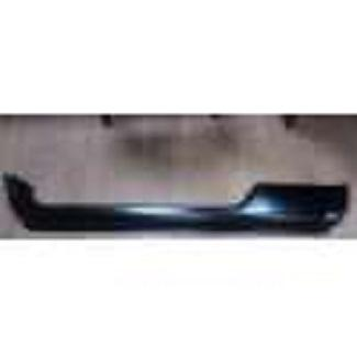 Spare parts for vehicles - Spare parts for vehicles