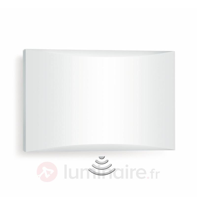 Applique à capteur FRS 20 LED - Appliques LED