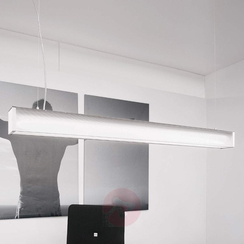 Take Office LED hanging light, 29 W - Pendant Lighting