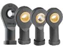 igubal® rod end bearings igubal® rod end bearing, female thread - null