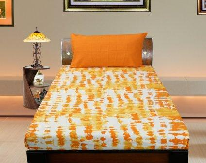 Cotton Bed Linen - 100% Cotton Bed Linen