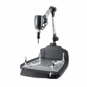 "OPTCL INSPCTN 20X30X32"" 60LBS - Easy Braid Co. VPI-1000-XL"