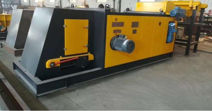 nonferrous metal separator machine - Copper Separating Machine, Made of Aluminum with Strong Adaptability