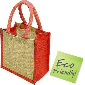 Wholesale Wine Bags, Hessian Bag - Wholesale Wine Bags, Wholesale Various High Quality Wholesale Wine Bags Products