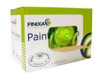 Finixa paint system - null