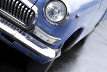 Filtres pour Automobiles - null