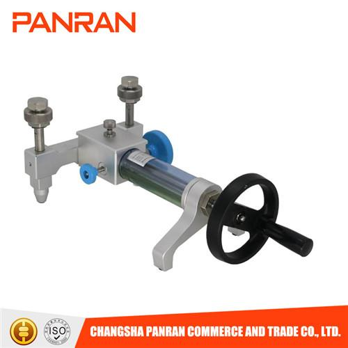 Handheld Pressure pump