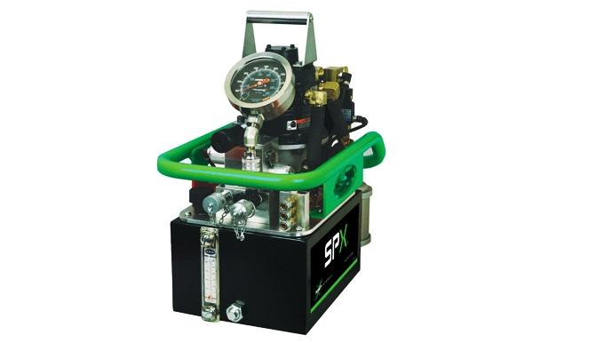 PA60A Infinity Series Air Pump - Pumps