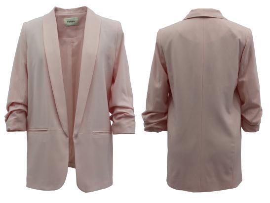 Ceket / Jacket