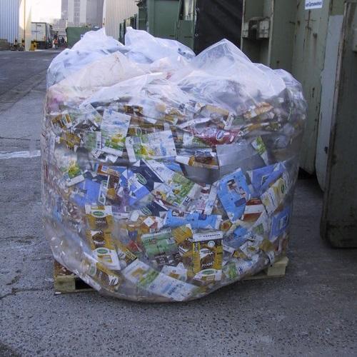 Housses plastique pour VALPAK® - ACCESSOIRES