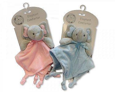 Jouets en peluche et l'activité pour bébés -
