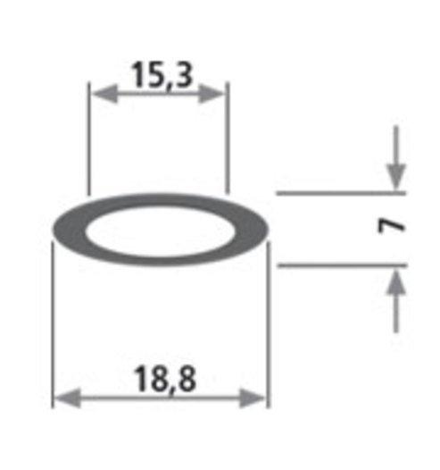 Profil 837 - null