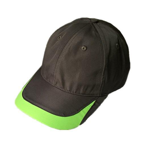 Gorra y sombrero de microfibra