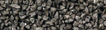 Granallas metálicas y abrasivos - Abrasivos Grano de hierro refrigerado