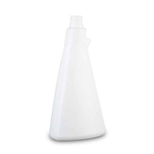 Milla - PE bottle / plastic bottle / spray bottle