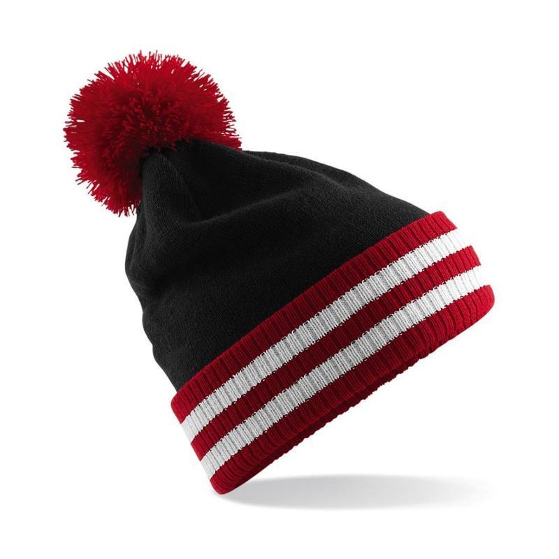 Bonnet Varsity - Bonnets