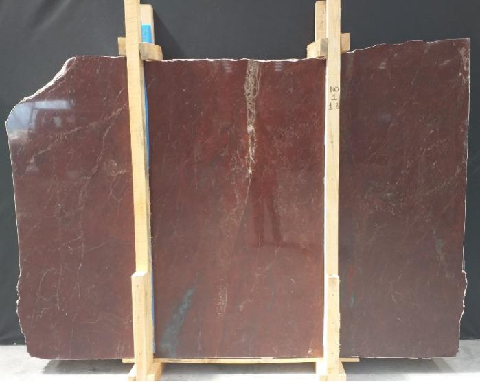 Selcuklu Red - 2 cm slab, 3 cm slab, cut-to-size tile