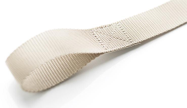 Pull strap - Item No.: 685616