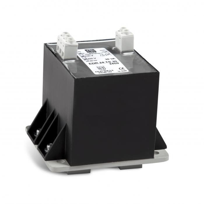 Einphasen Transformatoren - EDR24TS30