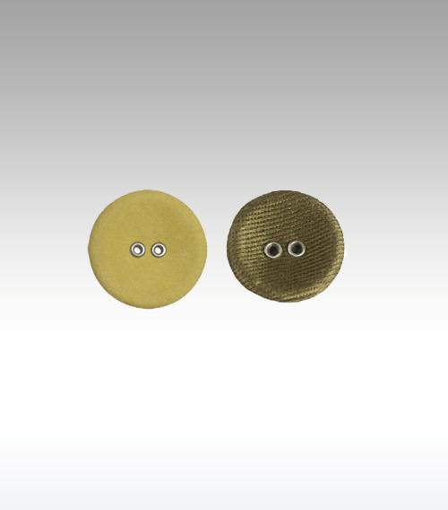 Suzanne Buttons - Button Covers