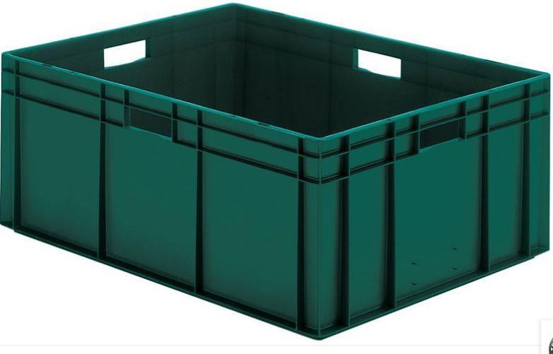 Stacking box: Juist 320 1 - Stacking box: Juist 320 1, 800 x 600 x 320 mm