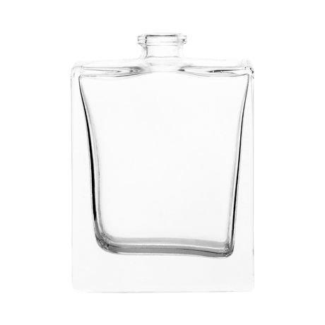 Flacon Victor - Verre 30-50-100 ml VVICTOR
