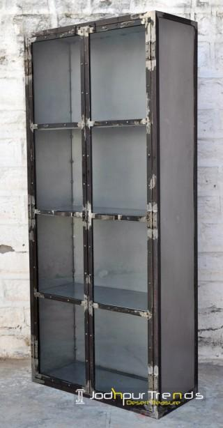 industrial restaurant furniture. Vintage Industrial Restaurant Furniture - Iron Furniture Wardrobe Industrial Restaurant