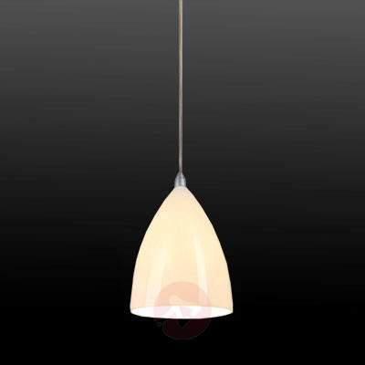 Torge Pendant Light - Pendant Lighting