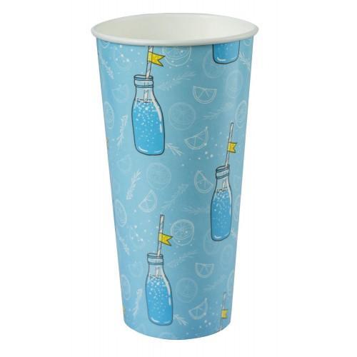 стаканчики для напитков
